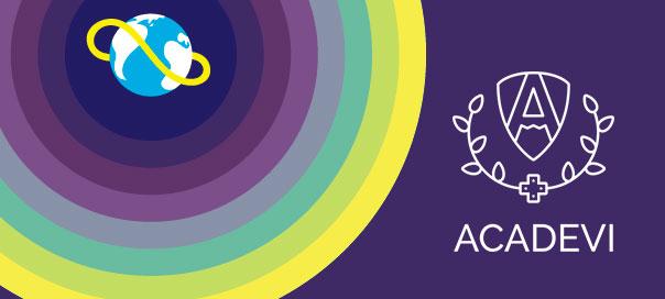 ACADEVI te invita a la próxima Global Game Jam