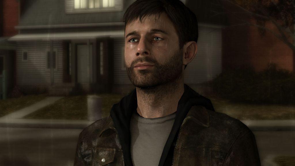 Quantic Dreams ya no desarrollará juegos exclusivos para PlayStation