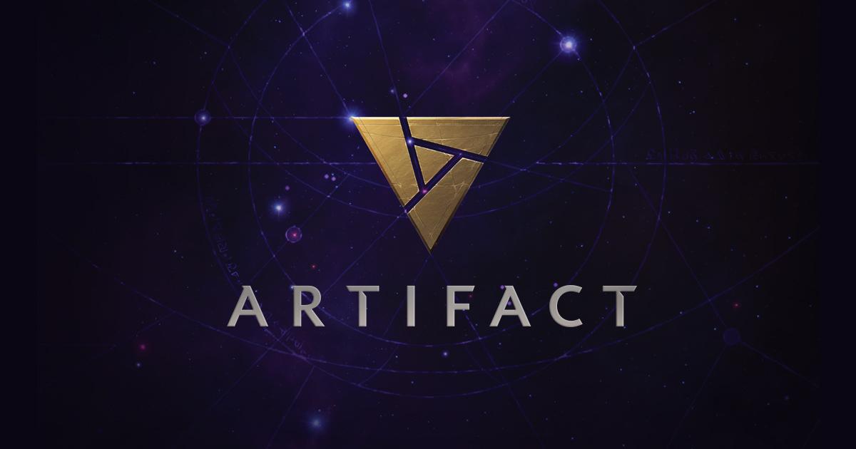 Artifact ha perdido el 97% de sus jugadores en dos meses
