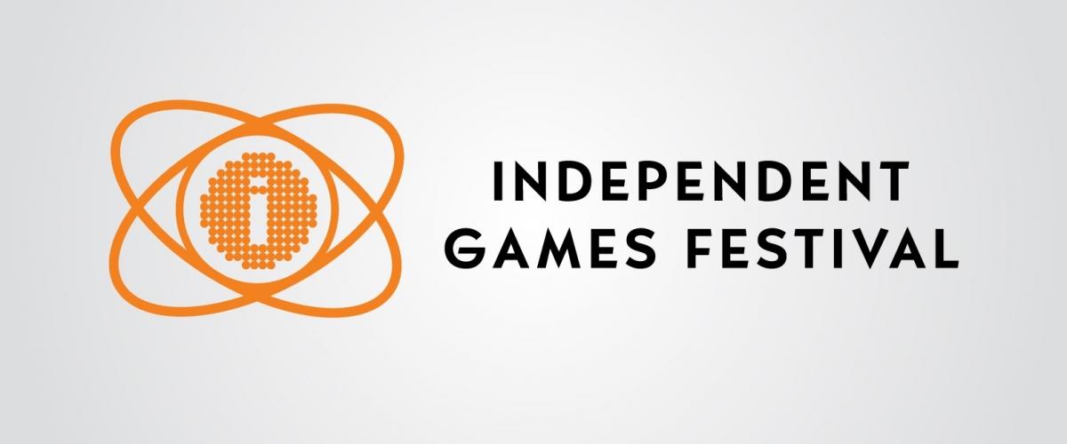 Los nominados a los Independent Games Festival