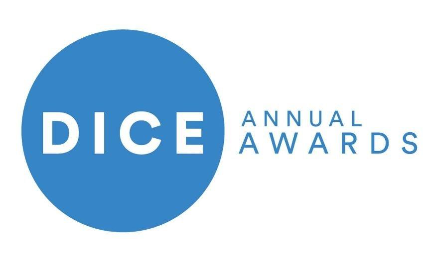Estos son los ganadores de los premios DICE 2019