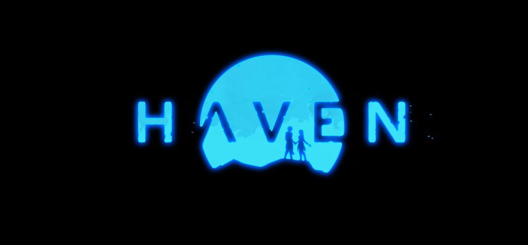 Haven: el nuevo juego de los creadores de Furi