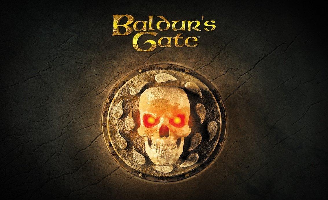 Baldur's Gate llegará a consolas con versiones mejoradas