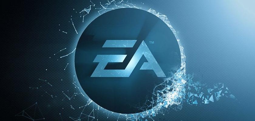 Electronic Arts se encuentra preparando un servicio de suscripción
