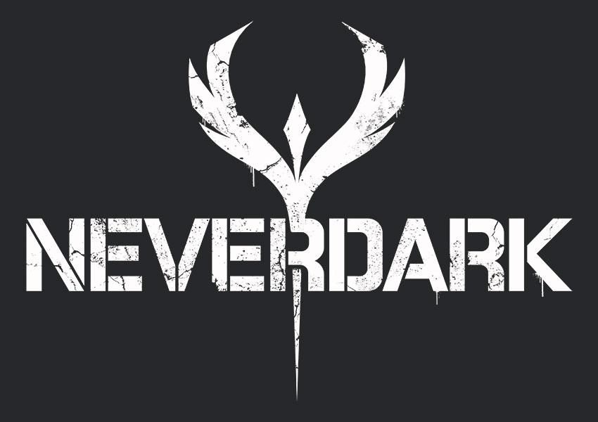Neverdark se presenta con un buen teaser trailer