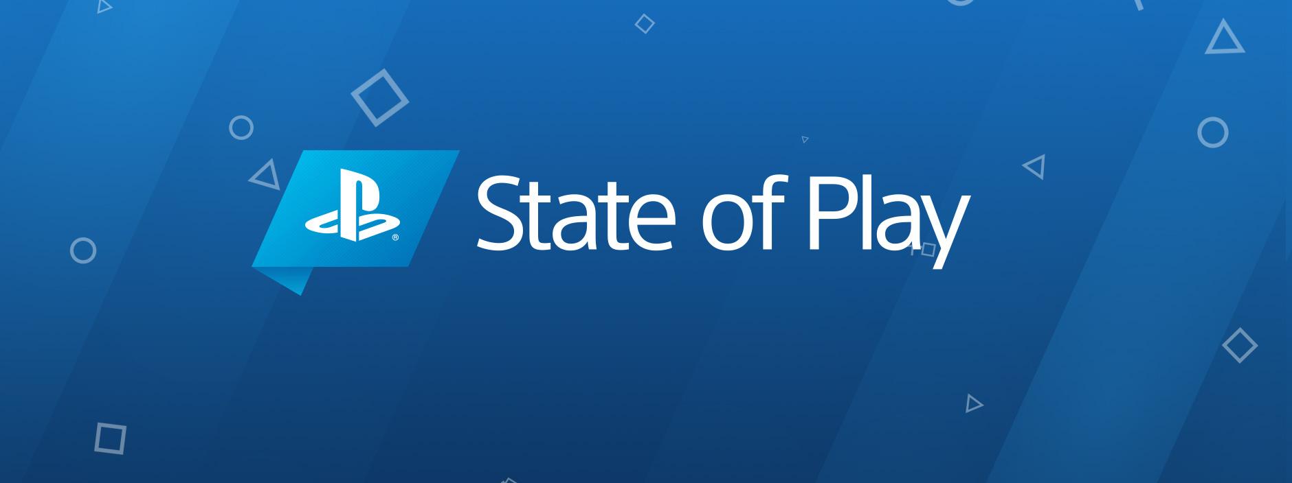 Resumen de State of Play, todos los anuncios y novedades