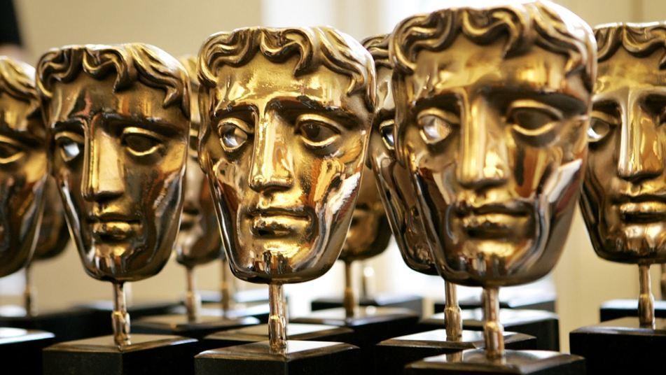Estos son los videojuegos nominados a los Premios BAFTA 2019