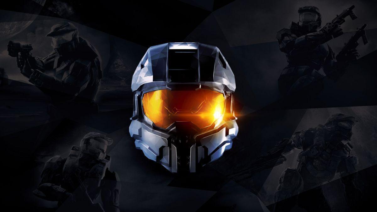 Halo: The Master Chief Collection y Halo: Reach llegan a PC