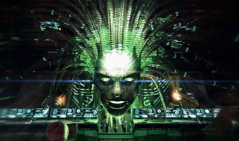Primer vistazo a System Shock 3