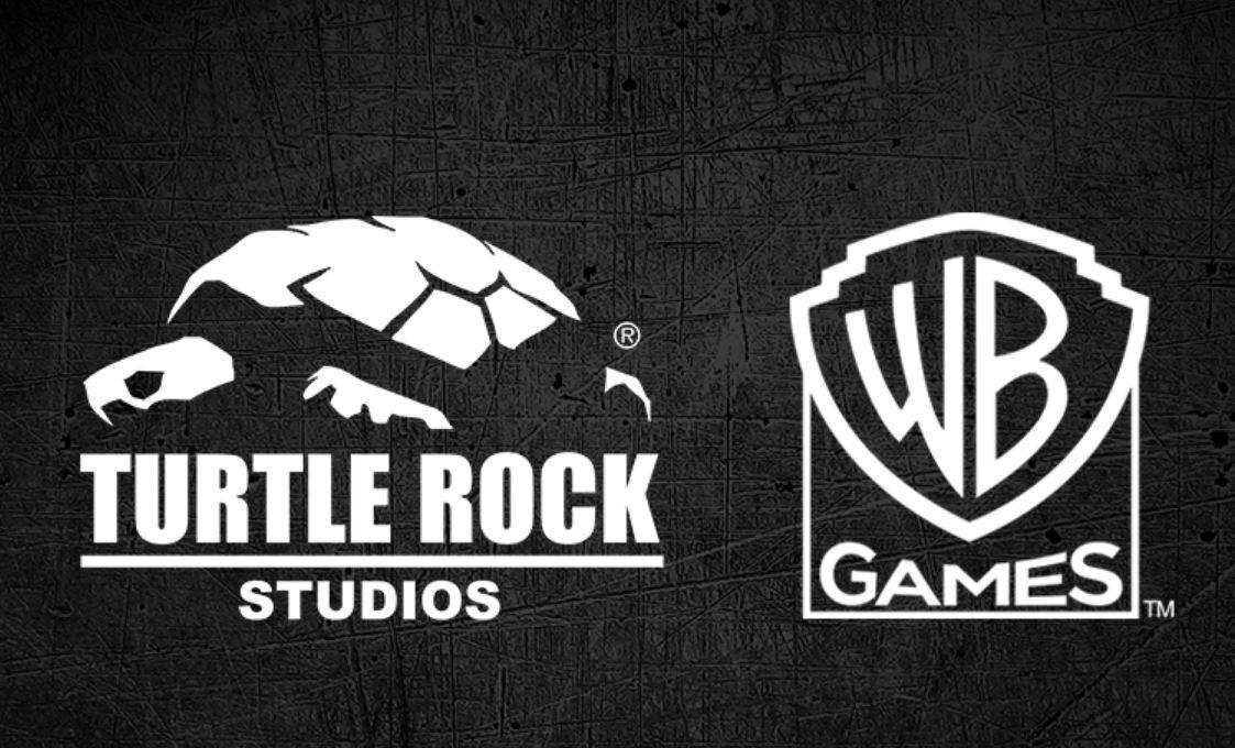 Back 4 Blood: el nuevo juego de zombis de los creadores de Left 4 Dead 2