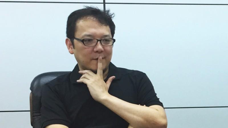 Hidetaka Miyazaki quiere empezar a centrarse mas en la narrativa para su próximo juego