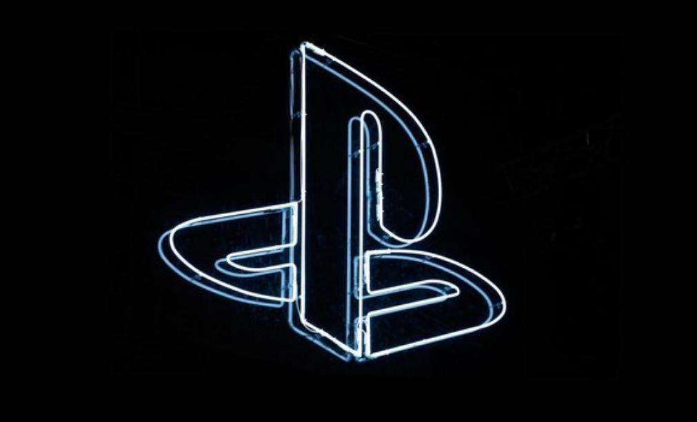 Mark Cerny revela los primeros detalles oficiales sobre PlayStation 5