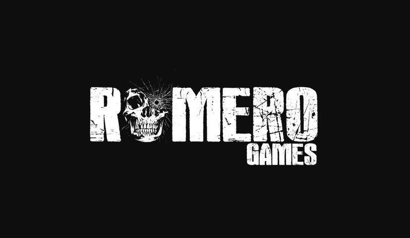 John y Brenda Romero trabajarán en un nuevo juego con Paradox Interactive