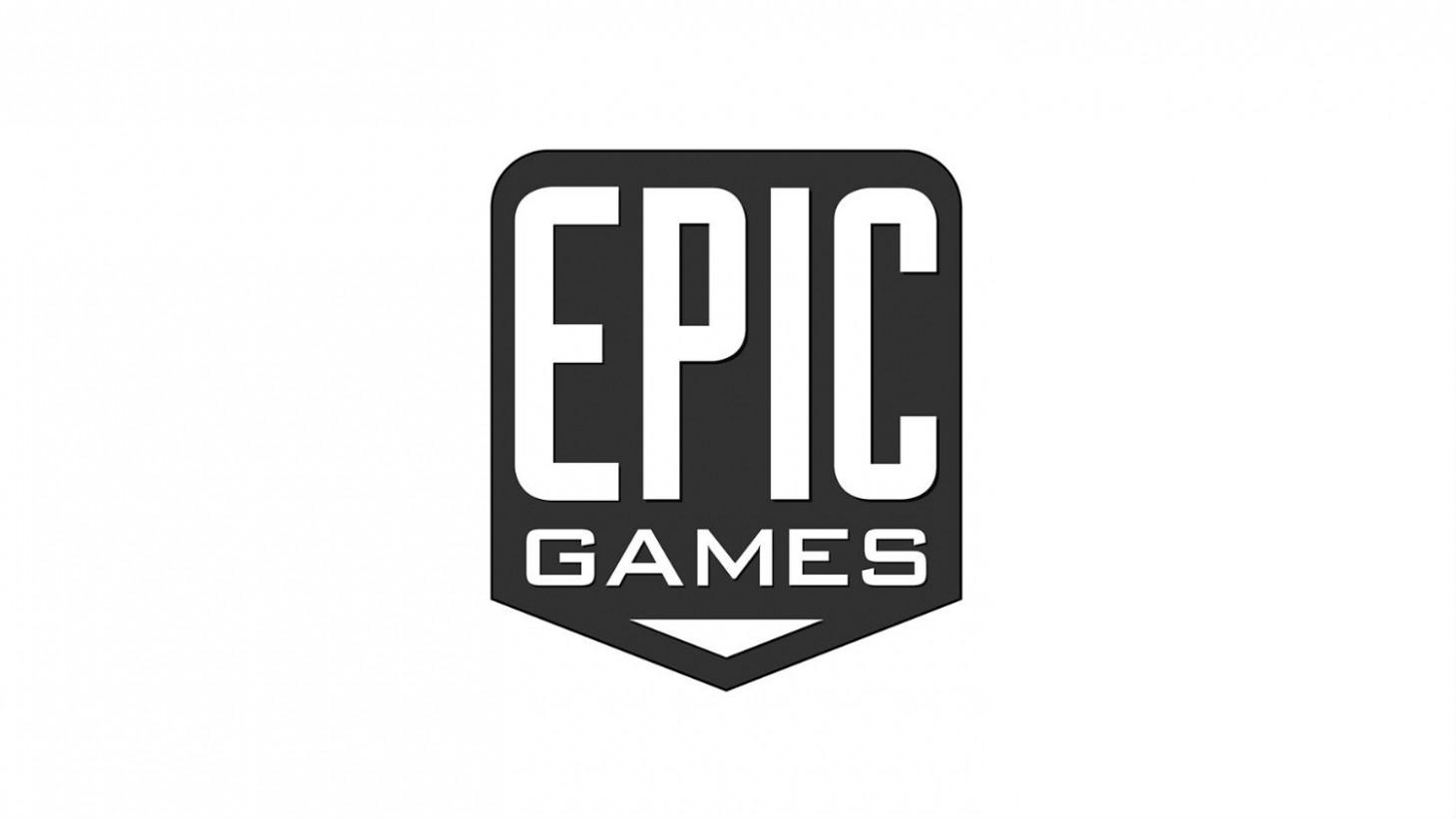 Epic Game bloquea usuarios por comprar muchos juegos