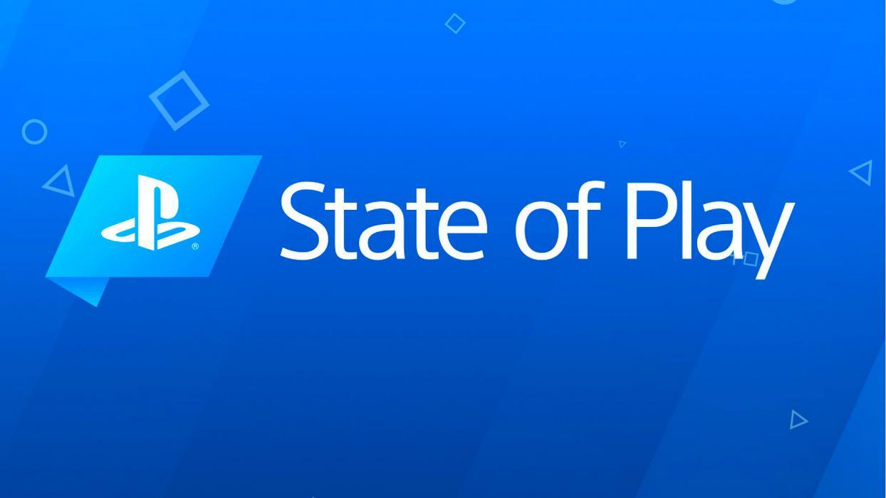 Segunda entrega de State of Play, corto pero con sorpresas