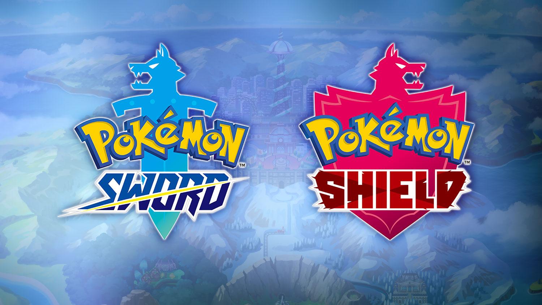CoroCoro ofrecerá nueva información de los juegos de pokemon