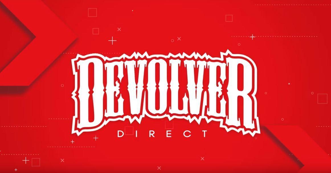 Crónica Devolver E3 2019
