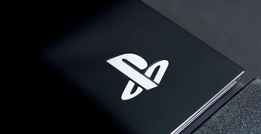 Una nueva patente de Playstation deja a muchos con la boca abierta
