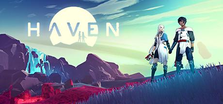 Haven tiene su primer Gameplay