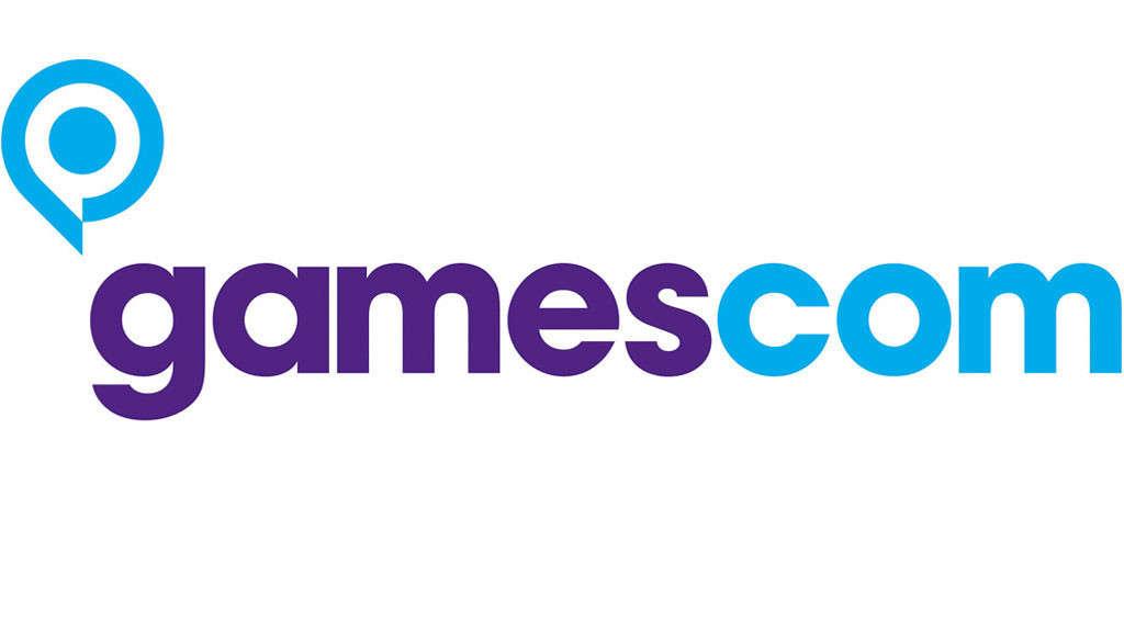 #Gamescom2019: Las conferencias en directo, y los horarios
