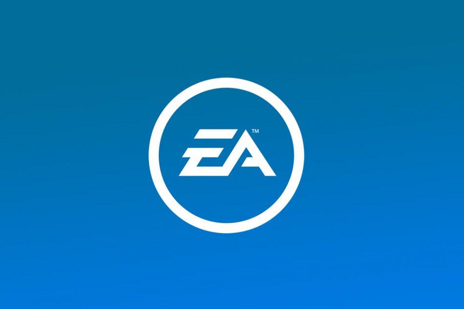 Project Atlas, el servicio de streaming de EA