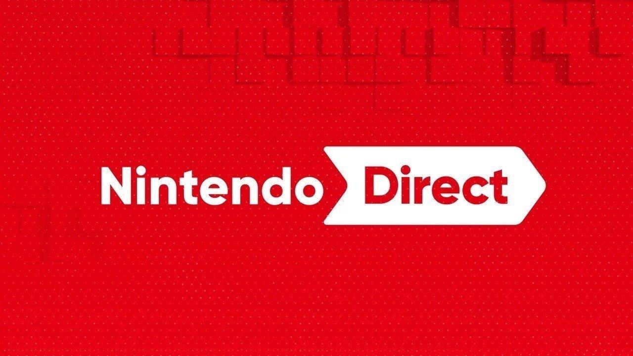 Los anuncios del Nintendo Direct de Septiembre
