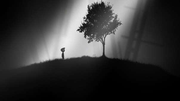 Limbo: no hay nada después de la muerte