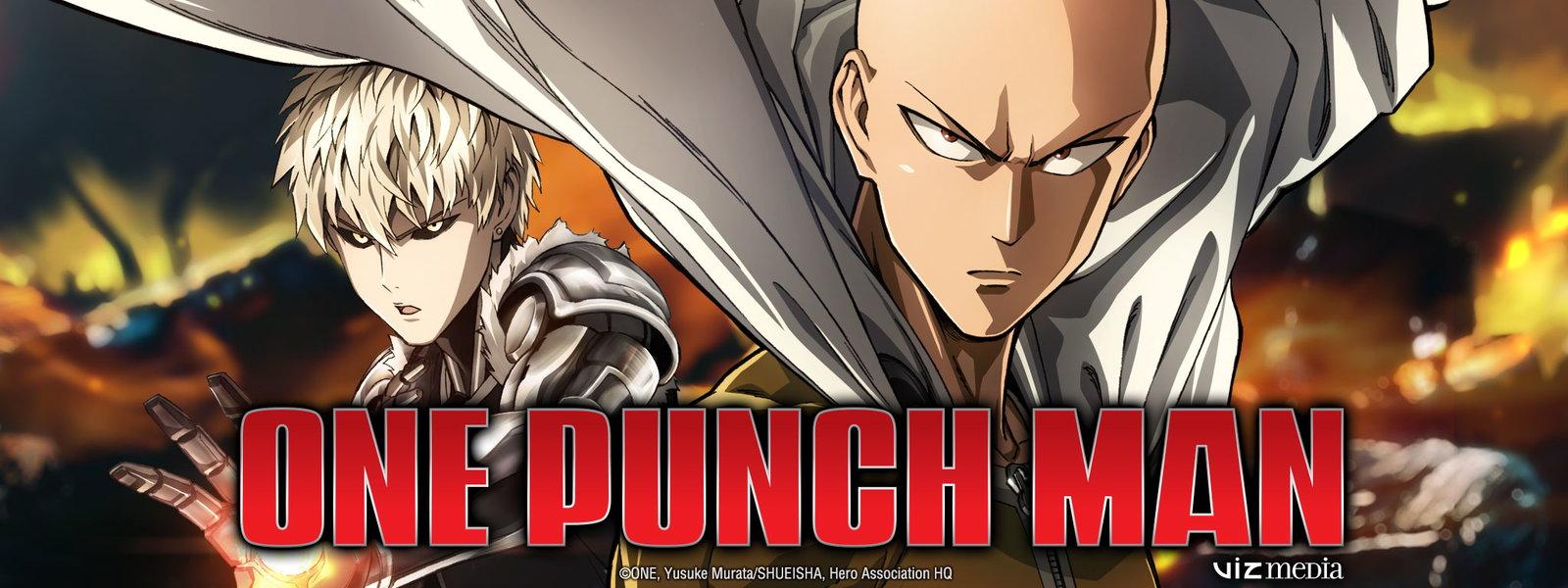 Beta cerrada para One Punch Man: A hero nobody knows