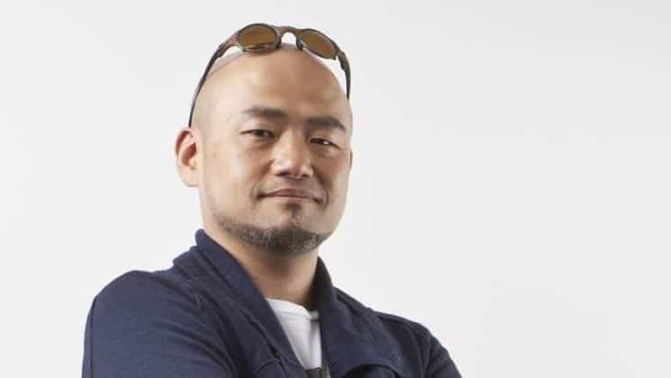A Hideki kamiya le gustaría una switch micro