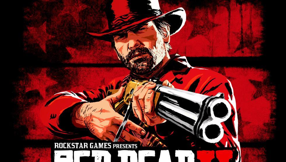 Requisitos para Red Dead Redemption 2 en pc