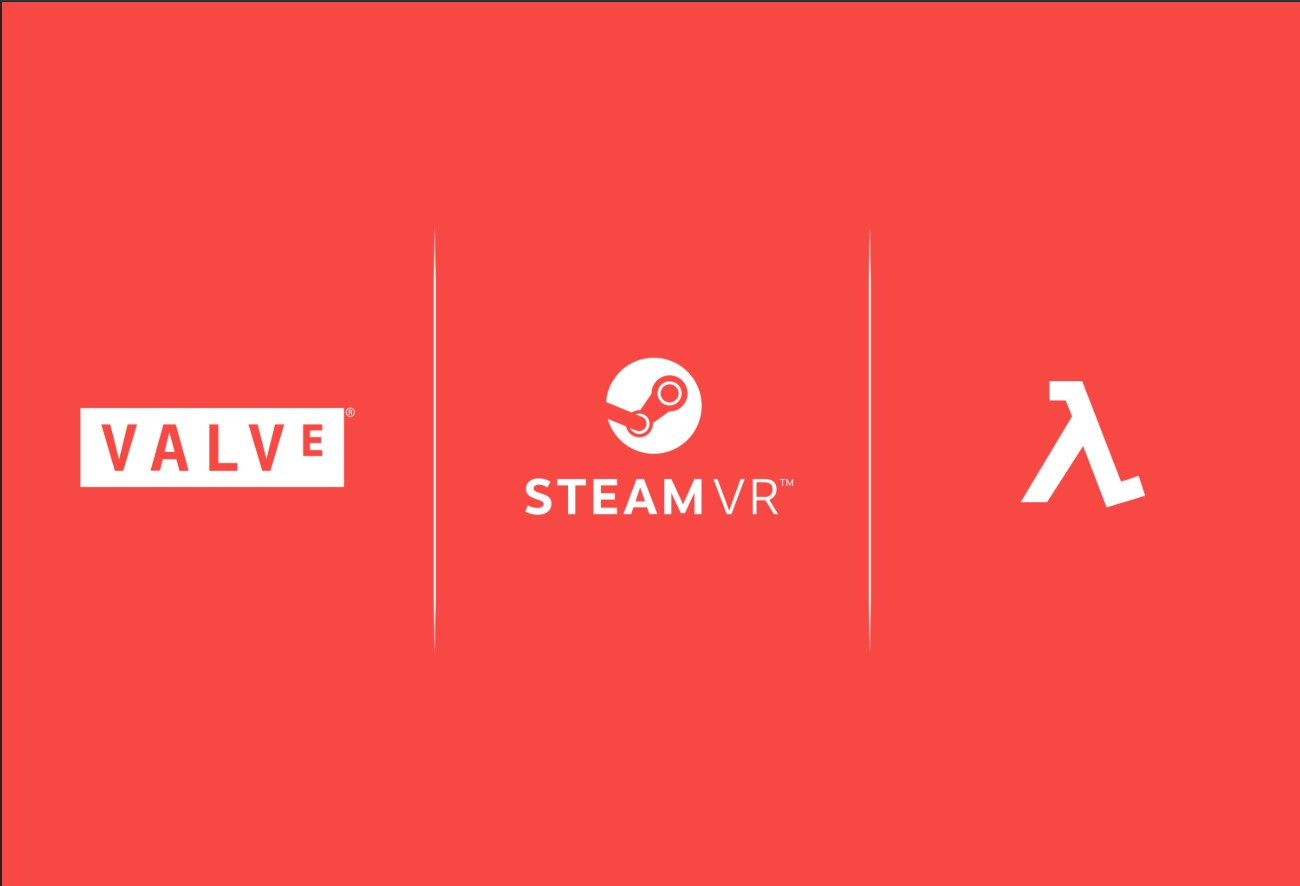 Valve anuncia oficialmente Half-Life: Alyx
