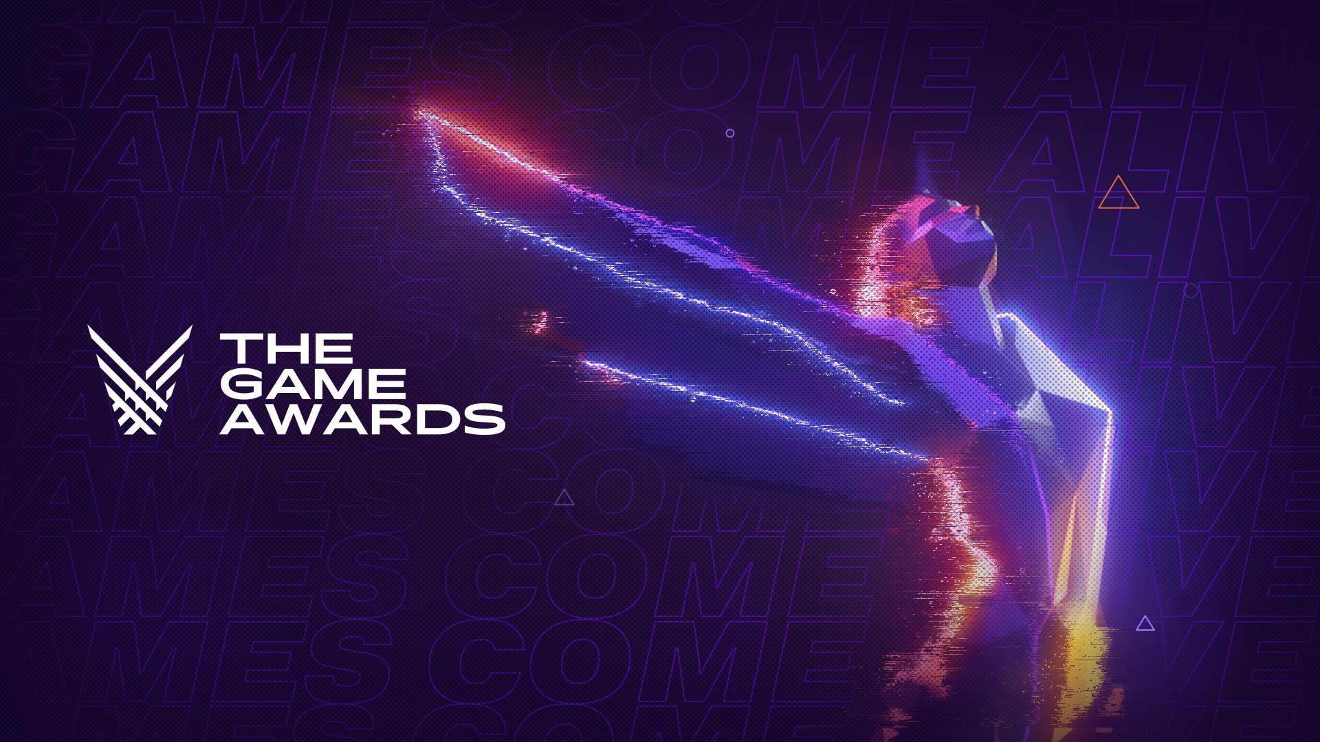 The Game Awards 2019: esta es la lista de juegos nominados