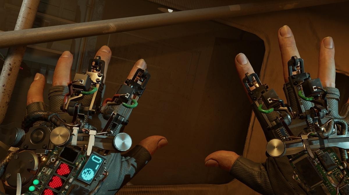 Valve habla sobre el futuro de la saga Half-Life y la VR