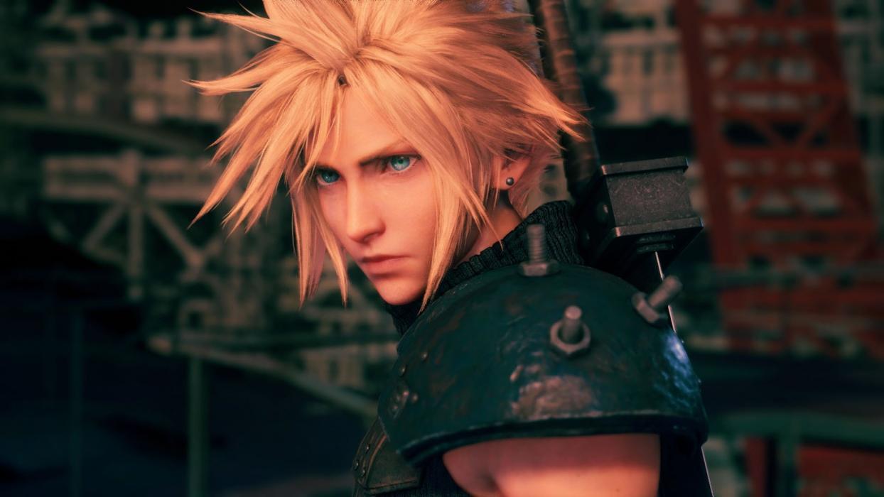 Final Fantasy VII Remake y Avengers han aplazado sus fechas de lanzamiento
