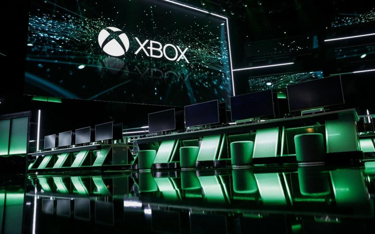 Xbox trabajará duro en E3 2020 para aprovechar la ausencia de Sony