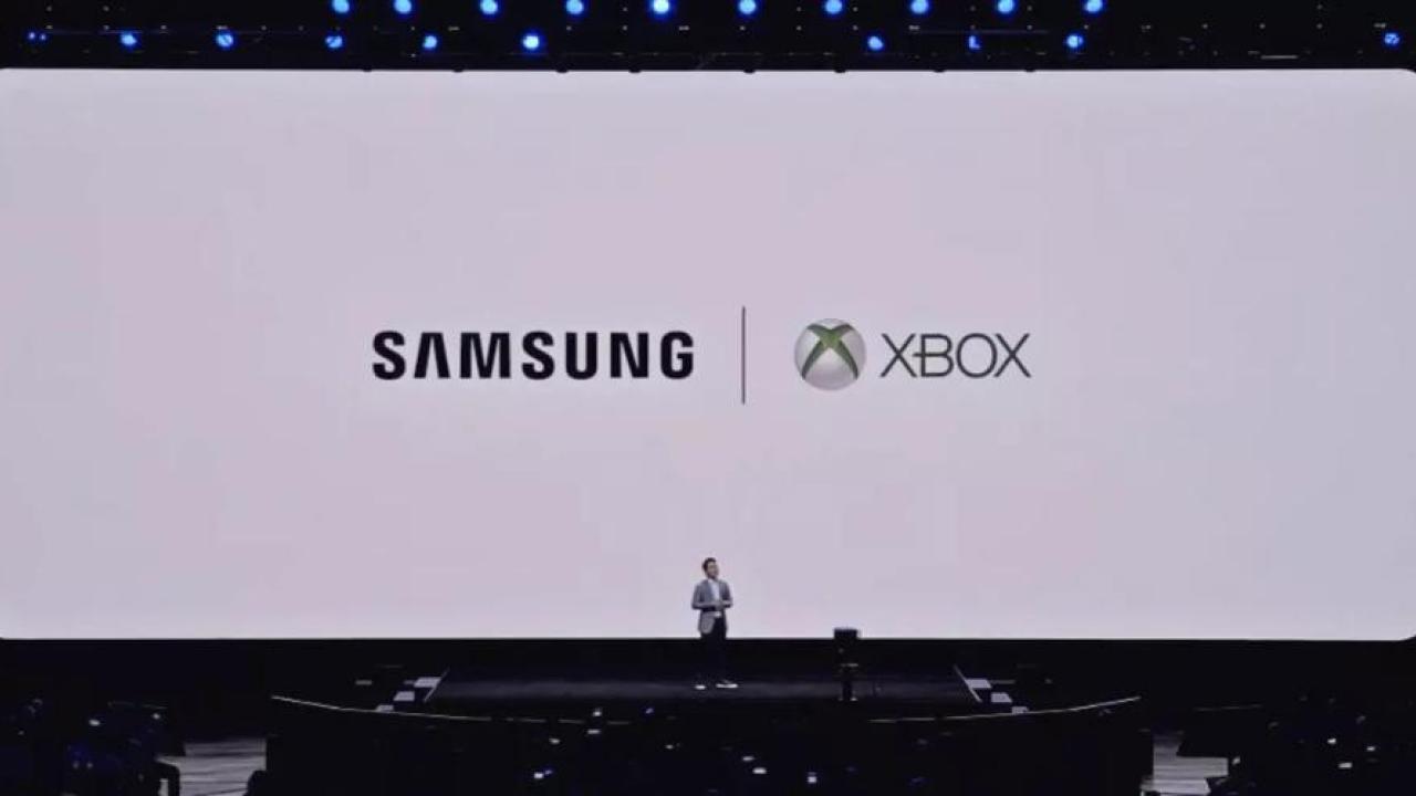 Samsung y Microsoft: alianza en pro del streaming de videojuegos en la nube