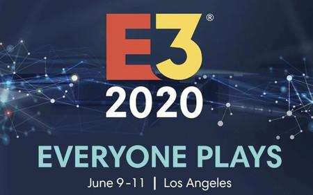 Se cancela de forma oficial el E3 y se empieza a buscar alternativas