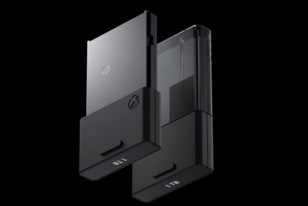 Xbox Series X: más detalles sobre sus especificaciones técnicas
