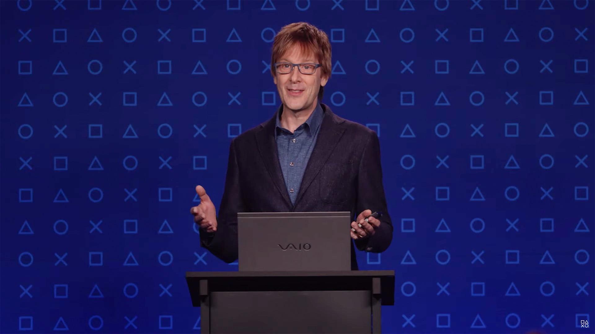 PlayStation 5 y las especificaciones técnicas