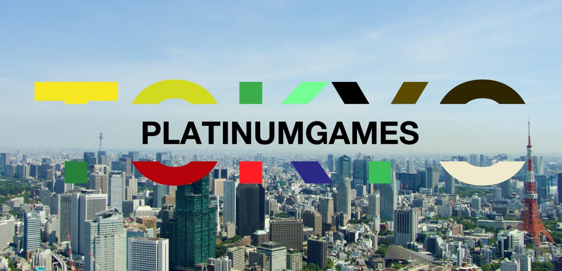 Platinum Engine: detalles de los objetivos del nuevo motor de Platinum Games