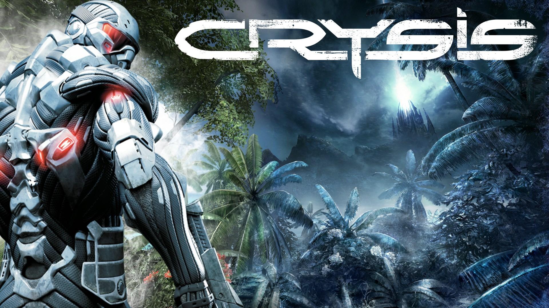¿Crysis vuelve?