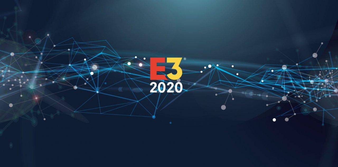 la ESA confirma: El E3 2020 no tendrá formato digital