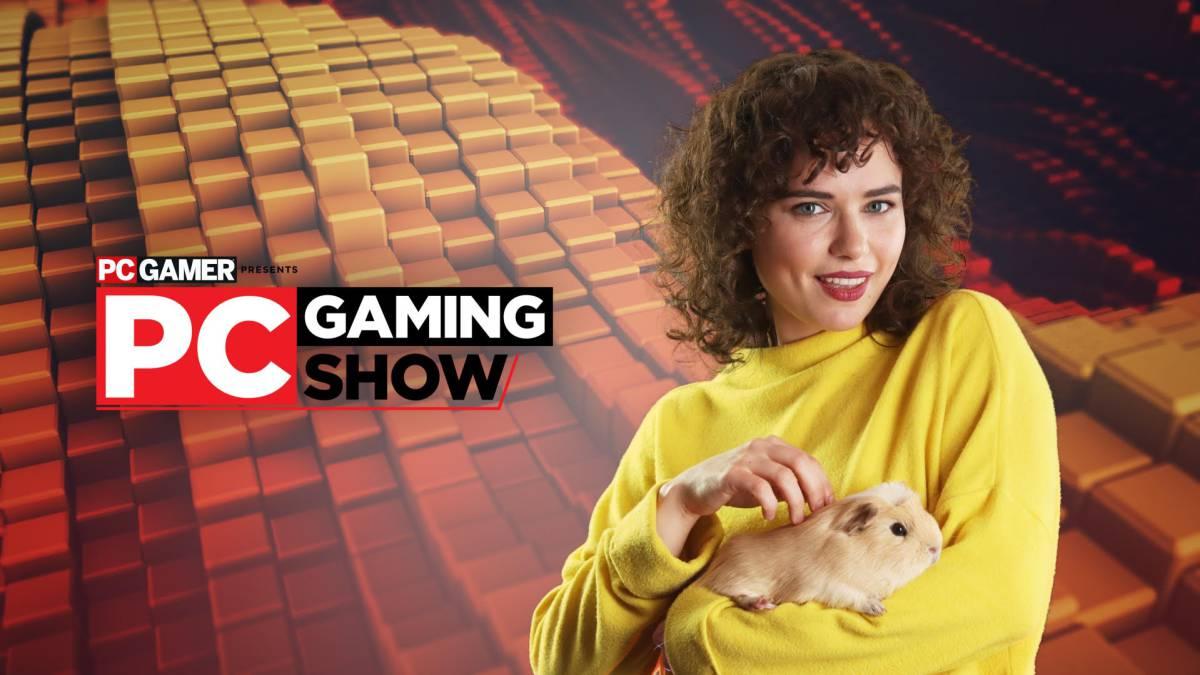 PC Gaming Show 2020: Los trailers más destacados