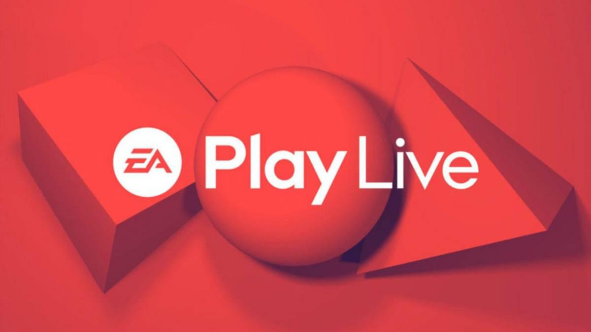 EA Play Live 2020: Sus anuncios