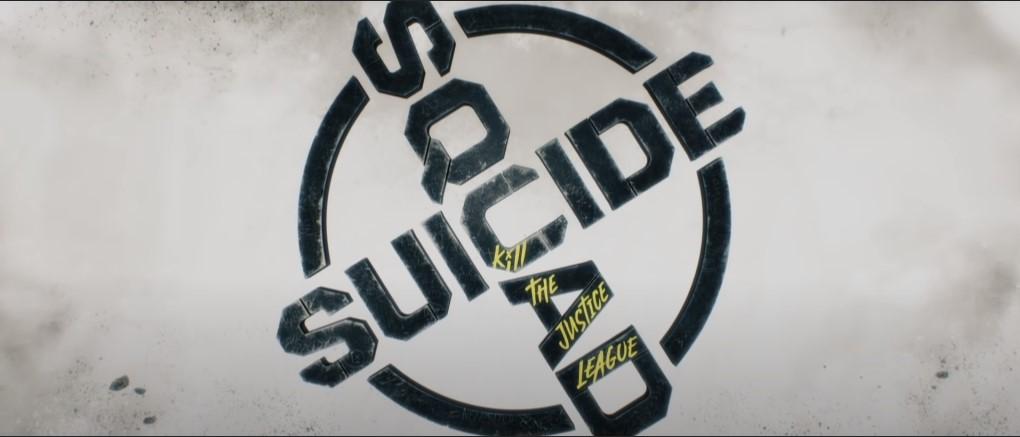 Rocksteady presenta Suicide Squad: Kill the Justice League