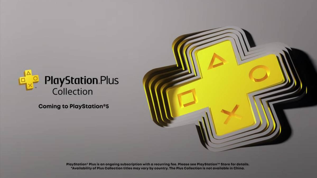 PlayStation 5: Los juegos de lanzamientos (De momento)