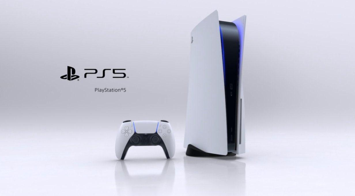 Sony asegura que el número de producción de PlayStation 5 no cambiará