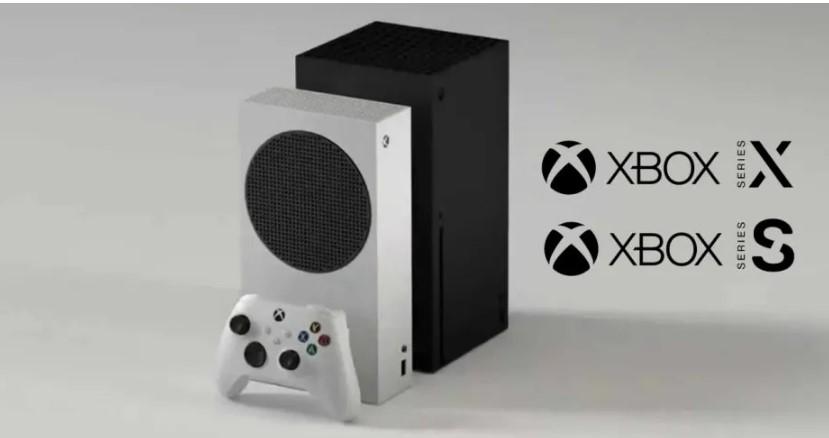 Xbox Series S confirma sus especificaciones técnicas y precio en españa