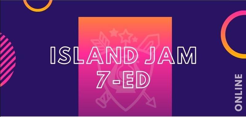 ACADEVI regresa con la Island Jam VII