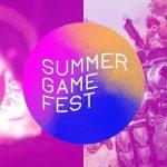 Summer Game Fest 2021: Los títulos más destacados